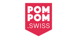 pompomswiss.png